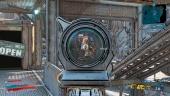 Borderlands 3 - FL4K on Pandora Official Gameplay