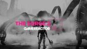 《The Surge 2》 - 實況重播