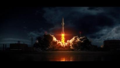 Hardspace: Shipbreaker - Developer Webseries Ep 2 'The Breakdown'