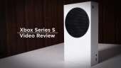 Xbox Series S - 評論影片