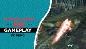 《魔物獵人 崛起》- PC 版 Gameplay