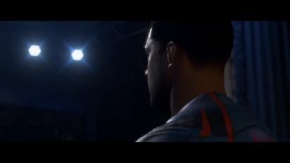 Madden NFL 18 - Reveal Trailer