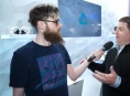 CES 19 大會:HTC Vive - Dan O'Brien 訪談