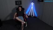 Vertagear PL4500 電競椅 - 開箱影片