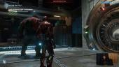 《漫威復仇者聯盟》- 終局遊戲直播重播
