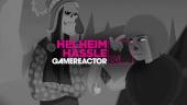 《Helheim Hassle》- 直播重播