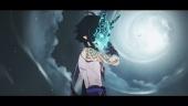 Genshin Impact - Version 1.3 'All That Glitters' Trailer