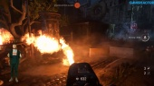 Wolfenstein II : The New Colossus - Preview