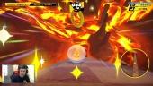《現嚐好滋味!超級猴子球1&2 重製版》- 直播重播