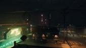 Vampire: The Masquerade - Bloodlines 2 - Gamescom RTX Trailer