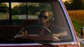 Dave Chappelle: The Closer - Main Promo feat. Morgan Freeman