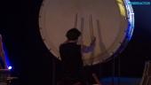 Drum Show - Horizon Zero Dawn