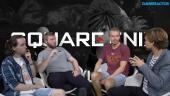 The Gamereactor Show -  E3 電玩展特別企劃 (Square Enix#4)