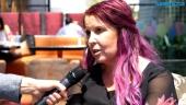 Team17 - Debbie Bestwick 訪談