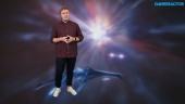 《天命2》:「遺落之族」- 是時候看看千謀百計啦(Video#2)