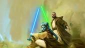 Star Wars: The High Republic - Announcement Trailer