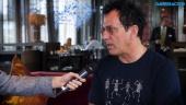Neverdie Studios - Jon 'Neverdie' Jacobs 訪談