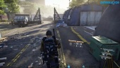 The Division 2 - Dark Zone East Gameplay