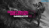 《火線獵殺:絕境》open beta - 實況重播