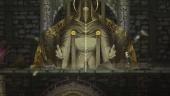 Dark Devotion - Release Trailer