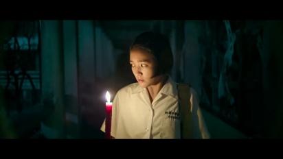 Detention - Movie Trailer
