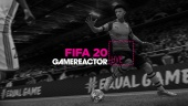 《FIFA 20》線上球季 - 精彩重播