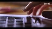 Control Z - Official Trailer