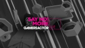 《Say No More》- 直播重播