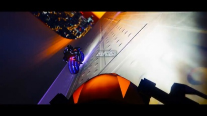 Grand Theft Auto Online: Deadline Trailer