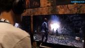 《異國探險隊》- E3展影片預覽