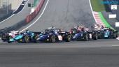 《F1 2019》- 有什麼新鮮事?(贊助 2)