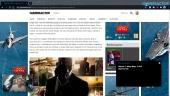 GRTV 新聞 -  《刺客任務 3》DLC 也許重新構思了前兩部作品的地點