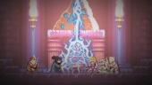 Battle Princess Madelyn - Launch Date Trailer