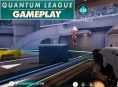 Quantum League - Gameplay