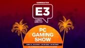 E3 2021:PC Gaming Show - 展後評論