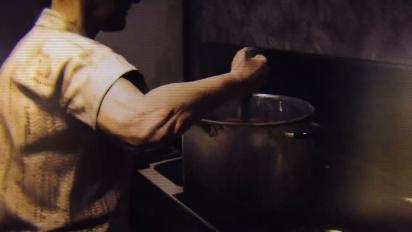 Resident Evil 7: Biohazard - DLC Banned Footage Trailer