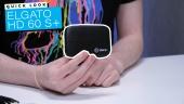 直播擷取盒Elgato HD60 S+ - 試用短片